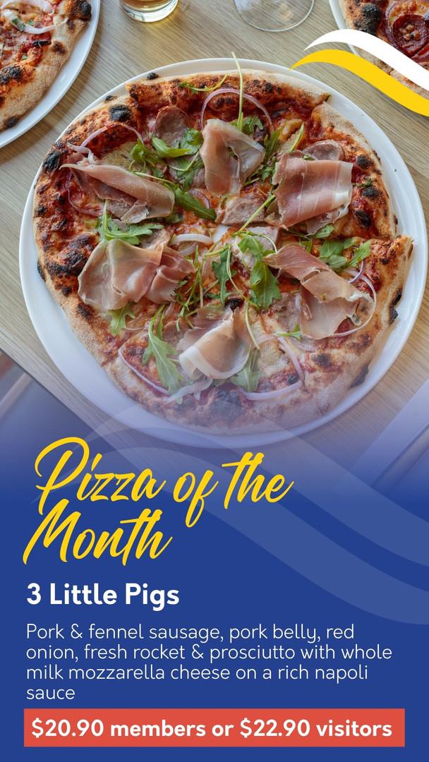 Kurrawa_TV (Portrait)_Pizza of the Month