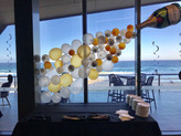 Celebration Balloons with view.jpg