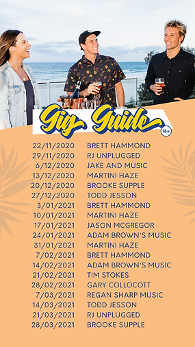 2020SS_Gig-Guide.png