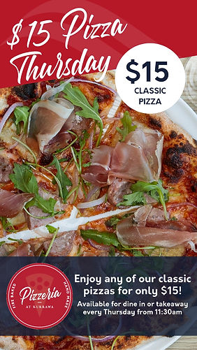 Kurrawa_Thursday $15 Pizza.jpg