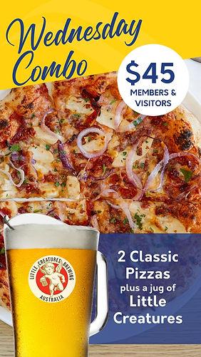Kurrawa_Wednesday Pizza Combo.jpg