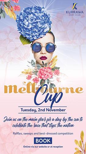 TVPortrait_MelbourneCup (1).jpg