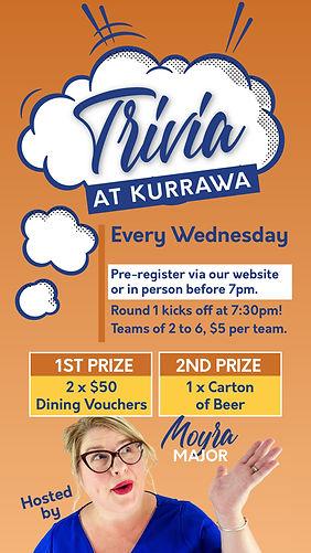 KURRAWA_TV Portrait-Trivia.jpg