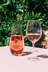 Kurrawa SC Wines