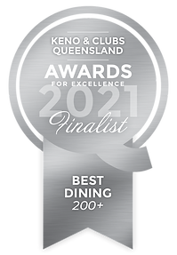 Finalist_Best Dining 200.png
