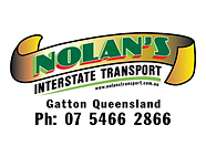 nolan - scroll logo artwork_001.png