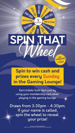 2020_Spin-That-Wheel.jpg