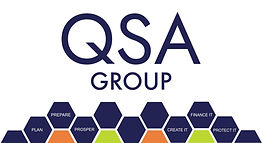 QSA Group.jpg