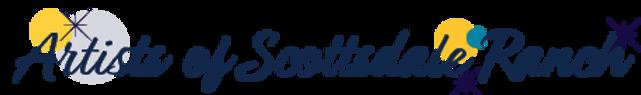 ASR Logo_PNG_72 dip.png