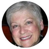 Sharon Hillman Martin_Circle.jpg