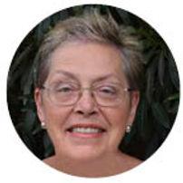 Carolyn Wheelock_Circle.jpg
