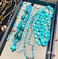 Sheila Schnieder - Beads by Shiela
