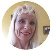 Susan Swanson_Circle.jpg