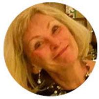Carol Tenwalde_Circle.jpg