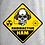 Thumbnail: Radioactive Ham