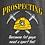 Thumbnail: Gold Prospecting - Cuz fat guys need a sport too