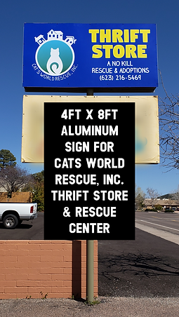 4X8 Sign for Cats World.png