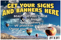 2x3 Banner Sample for Vendors.png
