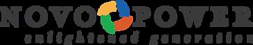 novo_power_logo-1.png