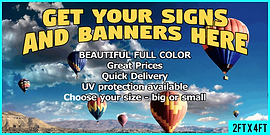 2x4 Banner Sample for Vendors.png