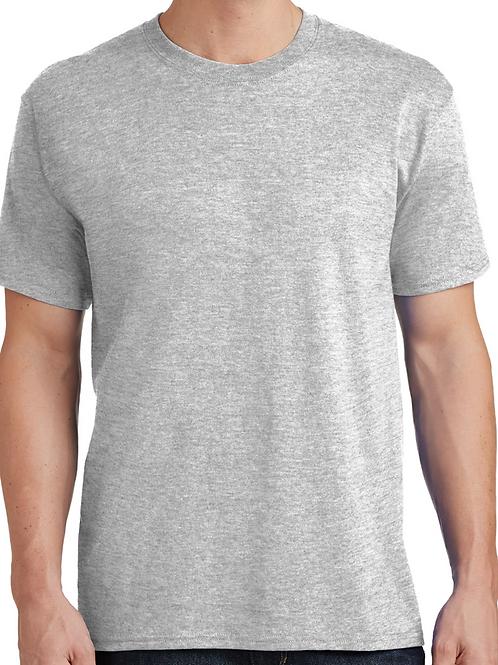 FARG T-Shirt