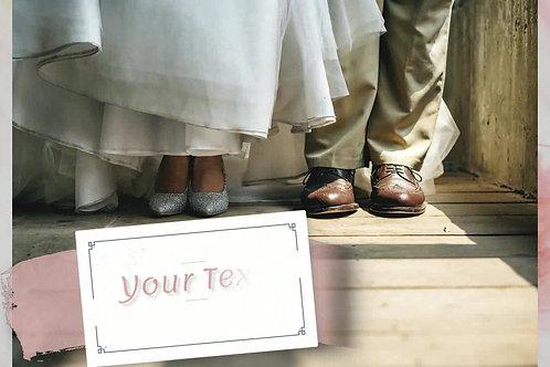 Wedding Ivy Slideshow