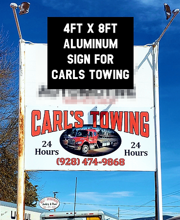 4x8ft sign for carls towing.png