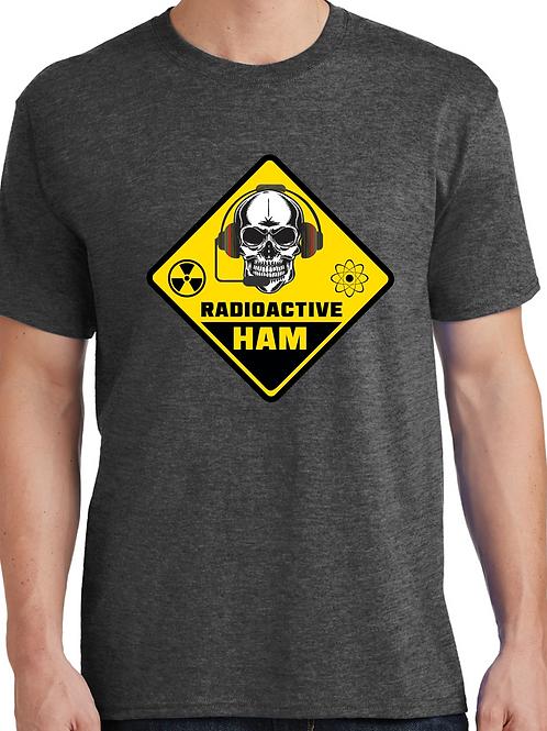 Radioactive Ham