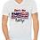 Thumbnail: Don't like America? Buh-Bye