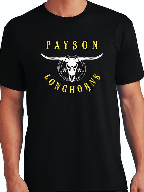 Payson Longhorns