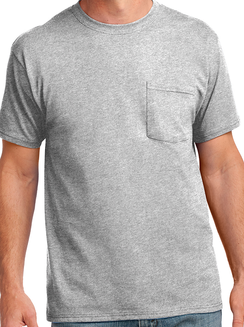 FARG Pocket T-Shirt
