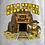 Thumbnail: Gold Digger