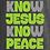Thumbnail: Know Jesus Know Peace