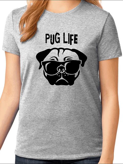 Pug Life - Pug