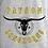 Thumbnail: Payson Longhorns
