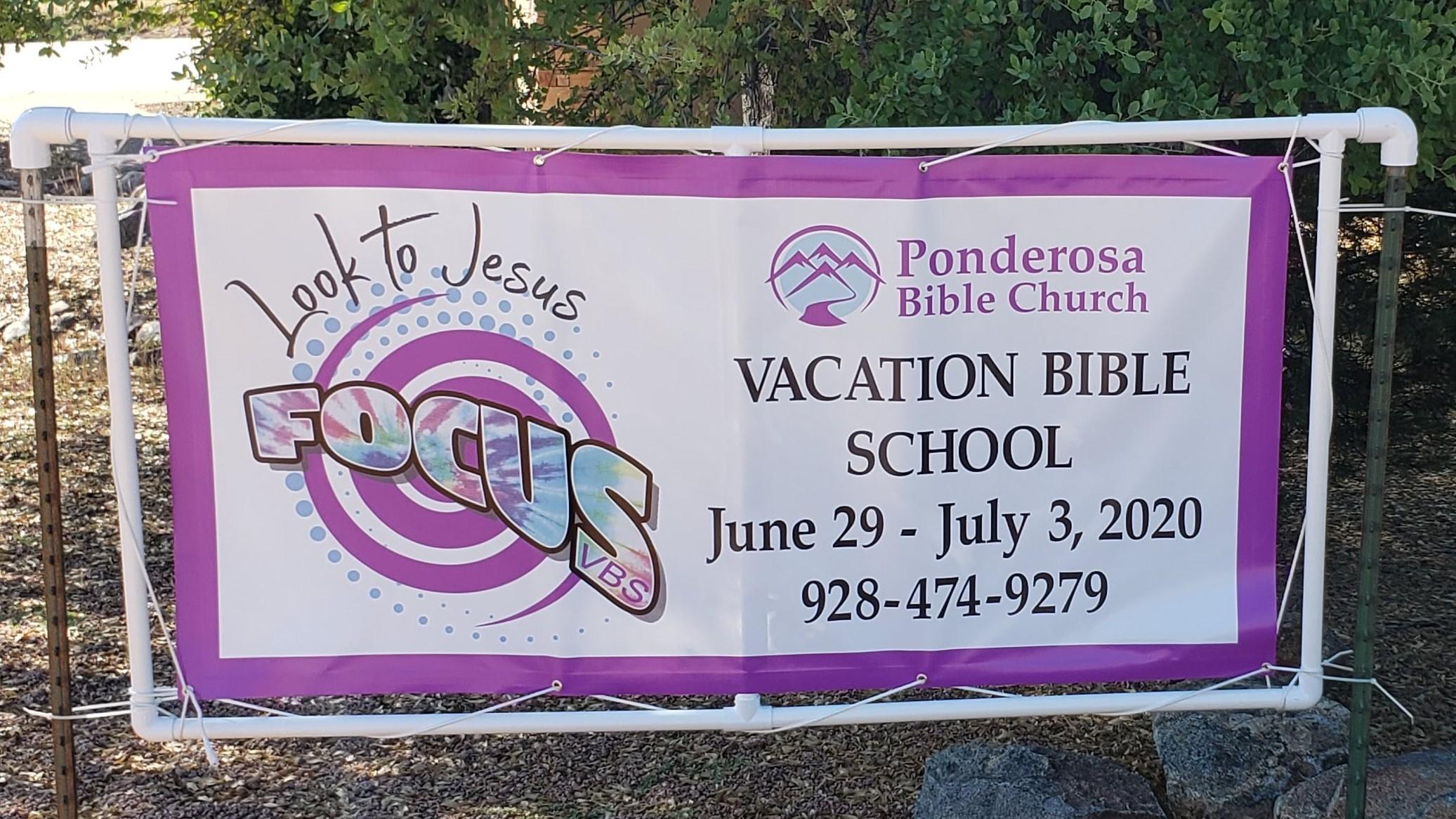 PBC VBS Banner