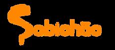 Logo_sabichao__laranja 1.png