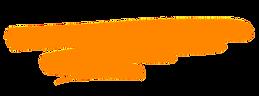 Sabichão_brushes_B2_laranja 2.png