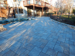 pool pavers 4