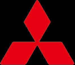 motori usati motore usato Mitsubishi_logo.svg.png