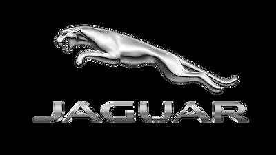 motori usati motore usato jaguar logo.png