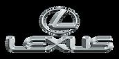motori usati motore usato 1920_lexus-logo.png