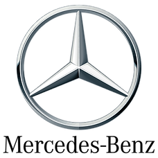 motori usati motore usato kisspng-mercedes-benz-sprinter-car-logo-