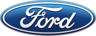motori usati motore usato 1280px-Ford_Motor_Company_Logo.svg.png