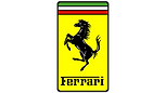 motori usati motore usato Ferrari-Logo-1947-2002.png