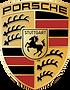 motori usati motore usato 1200px-Logo_della_Porsche.svg.png