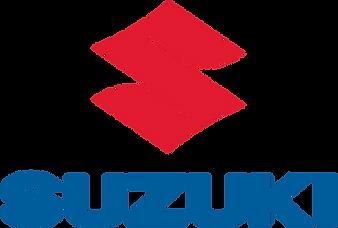 motori usati motore usato 1200px-Logo_della_Suzuki.svg.png
