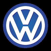 motori usati motore usato volkswagen-logo-png-transparent.png