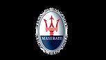 motori usati motore usato logo maserati.png