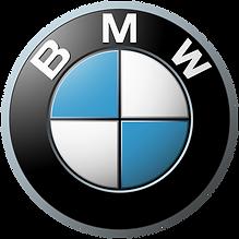 motori usati motore usato Logo_della_BMW.svg.png